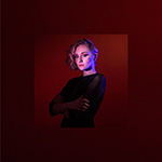 JESSICA LEA MAYFIELD – Sorry Is Gone (2017)