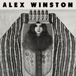ALEX WINSTON - Alex Winston (2012)