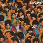 ALVVAYS – Alvvays (2014)