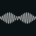 ARCTIC MONKEYS - AM (2013)