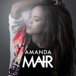 AMANDA MAIR - Amanda Mair (2012)