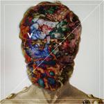 VIOLENS - Amoral (2010)