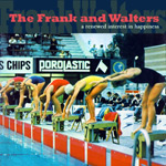 THE FRANK AND WALTERS - A Renewed Interest In Happiness (2008)