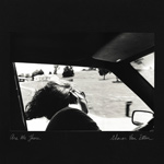 SHARON VAN ETTEN - Are We There? (2014)