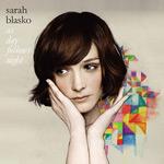 SARAH BLASKO - As Day Follows Night (2010)