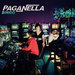 PAGANELLA - Bingo (2013)