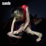 SUEDE - Bloodsports (2013)