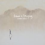 GEMMA HAYES - Bones + Longing (2015)