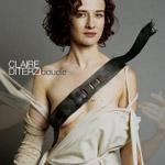 CLAIRE DITERZI - Boucle (2006)