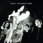 HOLE – Celebrity Skin (1998)