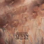 AGNES OBEL – Citizen Of Glass (2016)
