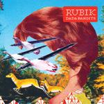 RUBIK - Dada Bandits (2010)