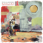 VILLAGERS - Darling Arithmetic (2015)