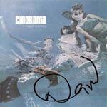 CINERAMA - Disco Volante (2000)
