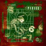 PIXIES - Doolittle (1988)