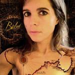 BABET - Drôle D'Oiseau (2007)