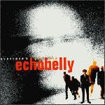 ECHOBELLY - Everyone's Got One (1994)
