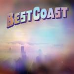 BEST COAST - Fade Away (2013)