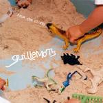 GUILLEMOTS - From The Cliffs (2006)