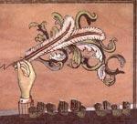 ARCADE FIRE - Funeral (2004)