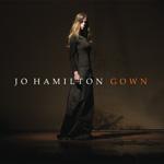 JO HAMILTON - Gown (Special Edition - 2011)