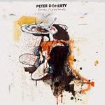 PETER DOHERTY - Grace / Wastelands (2009)