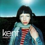 KENT – Hagnesta Hill (2000)