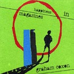 GRAHAM COXON - Happiness In Magazines (2004)