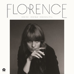 FLORENCE + THE MACHINE - How Big, How Blue, How Beautiful (2015)