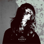 KANDLE - In Flames (2014)