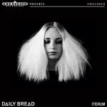 DAILY BREAD - Iterum (2013)