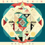 SKY LARKIN - Kaleide (2010)