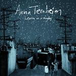 ANNA TERNHEIM - Leaving On A Mayday (2009)