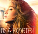 LISA PORTELLI - Le Régal (2011)