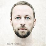 JOSEPH D'ANVERS - Les Matins Blancs (2015)