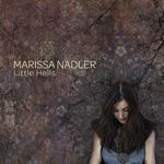 MARISSA NADLER - Little Hells (2009)