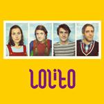 LOLITO - Lolito (2012)
