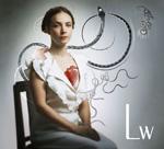 LIDWINE - Lw (EP - 2010)