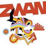 ZWAN - Mary Star Of The Sea (2003)