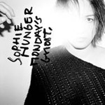 SOPHIE HUNGER - Monday's Ghost (2009)