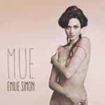 EMILIE SIMON – Mue (2014)