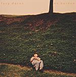 LUCY DACUS - No Burden (2016)