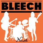 BLEECH - Nude (2013)