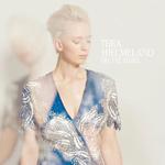 THEA HJELMELAND - Oh, The Third... (2012)
