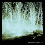 EXITMUSIC - Passage (2012)