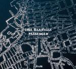 LISA HANNIGAN - Passenger (2012)