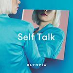 OLYMPIA - Self Talk (2016)