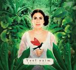 YAEL NAIM & DAVID DONATIEN - She Was A Boy (2010)