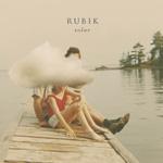 RUBIK - Solar (2011)