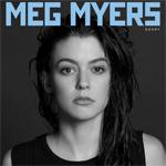 MEG MYERS - Sorry (2015)